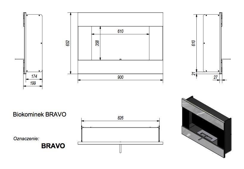 9_BRAVO.jpg