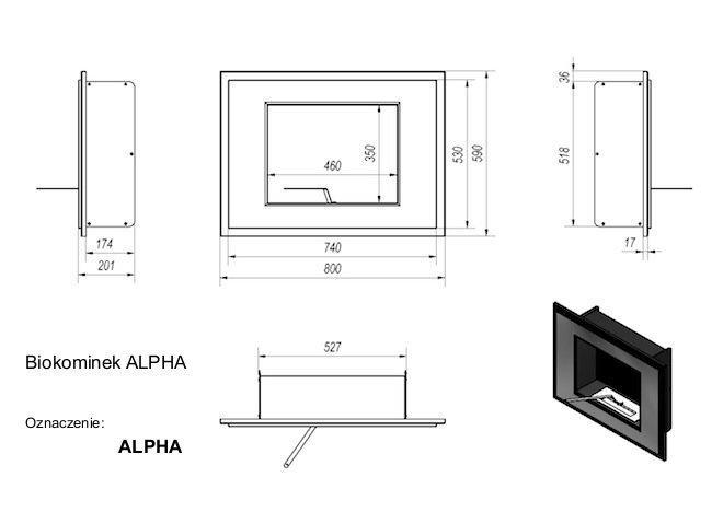 9_ALPHA.jpg